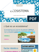 Ecosistema. ppt