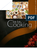 LuLuCookingFinal.pdf
