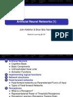 NeuralNets-1