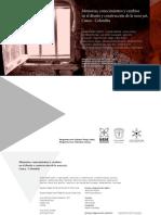 Conocimiento_de_la_vivienda_nasa_ley_de.pdf