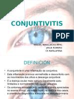 conjuntivitis-