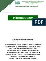 00 Introducción 23 JULIO 2012.pptx