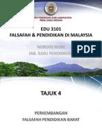 tajuk-4-perkembangan-falsafah-pendidikan-barat(1).pdf