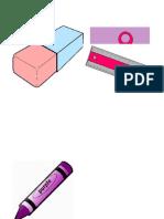 utiles escolares en ingles.docx
