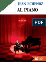 Al piano - Jean Echenoz (5).pdf