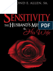 Sensitivity 6x9 SAMPLE.pdf