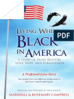 Living While Black SAMPLE.pdf