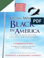 Living While Black SAMPLE.pdf