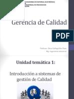 Clase 2_GC.pdf