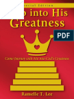 STEP INTO HIS GREATNESS - SAMPLE.pdf