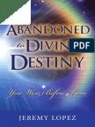 Abandoned to Divine Destiny SAMPLE.pdf