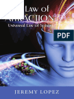 Law of Attraction SAMPLE.pdf
