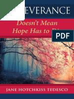 Perseverance SAMPLE.pdf
