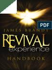 Revival SAMPLE.pdf