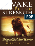AWAKE AND PUT ON STRENGTH - SAMPLE.pdf