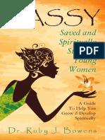 SASSY - SAMPLE.pdf