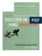 soccer-in-sun-and-shadow-by-eduardo-galeano.pdf