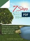 7 Steps SAMPLE.pdf