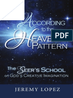 According to the Heavenly Vision - SAMPLE.pdf