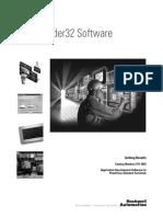 2711-GR003DENP.pdf
