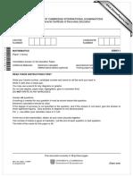 0580_s12_qp_11.pdf