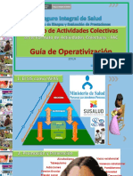20170130_GuiaOperativaFormatActivColectivasV04