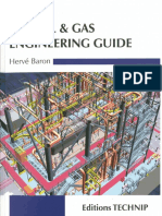 The Oil & Gas Engineering Guide.pdf