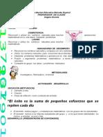 NUMEROS NATURALES.docx