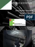 tubulaes-alessandrofredsonemaurcio-130916101751-phpapp01.pptx