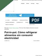 Backup of Pot-in-pot. Cómo refrigerar alimentos sin consumir electricidad.pdf
