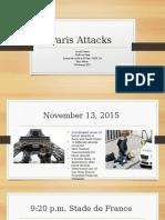paris attacks-joseph slattery