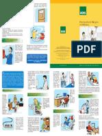 PREV DE RIESGOS EN OFICINAS.pdf
