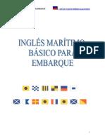 Ingles_basico.pdf