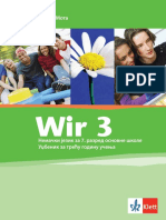260100220-Nemacki-Jezik-7-Udzbenik.pdf