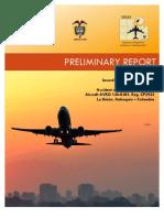 Relatório-Preliminar-CP-2933