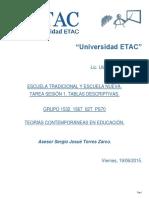 TSEM1_CAVEU