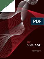 arquivossimbidor2011-131028153923-phpapp02 (1)