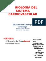 2 Cardiovascular