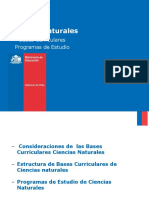 PresentaciOnJornadaDeprovCIENCIAS.pdf