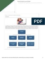 Evaluación de Programas y Procesos de Enseñanza