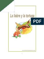 laliebreylatortuga_ilustrado.pdf