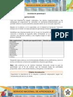 AA2 Evidencia Valores Organizacionales (2)