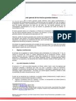 JPCHechos gravados basicos (2)_v2.pdf