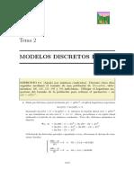 Chiu solucionario 2.2.pdf