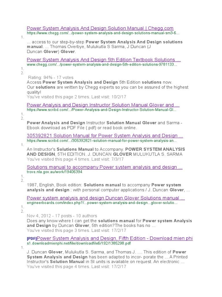 New Microsoft Word Document | Portable Document Format | Media Technology