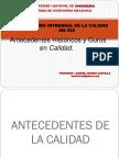 GESTION DE LA CALIDAD  SESION 2 ANTECEDENTES Y GURUS.pdf