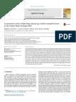 Applied Energy Volume 125 Issue 2014 [Doi 10.1016_j.apenergy.2014.03.062] Peterson, Meghan B.; Barter, Garrett E.; West, Todd H.; Manley, -- A Parametric Study of Light-duty Natu