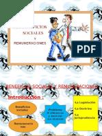 Beneficios sociales y remuneraciones.pptx