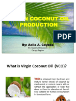 March_ATI_Free Seminar_Breakout Session_Virgin Coconut Oil Processing