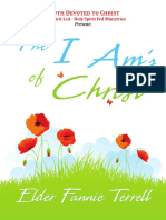 I-Ams-of-Christ-excerpt.pdf